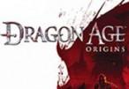 Dragon Age: Origins Steam CD Key