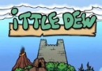 Ittle Dew Steam CD Key