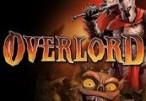 Overlord + Raising Hell DLC Steam CD Key