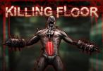 Killing Floor Steam CD Key