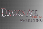 Dragon Age: Origins - Awakening DLC Origin CD Key