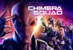 XCOM: Chimera Squad Steam CD Key