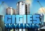 Cities: Skylines Steam CD Key