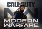 Call of Duty: Modern Warfare Digital Standard Edition XBOX One CD Key