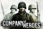 Company of Heroes Steam CD Key