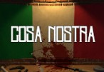 Cosa Nostra Steam CD Key