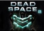 Dead Space 2 Origin CD Key