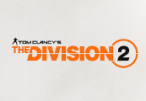 Tom Clancy's The Division 2 EU XBOX One CD Key