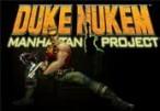 Duke Nukem: Manhattan Project Steam CD Key