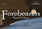 Forebearers Steam CD Key