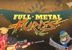 Full Metal Furies Steam CD Key