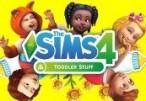 The Sims 4: Toddler Stuff Origin CD Key