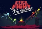 Stick Fight: The Game Steam Altergift