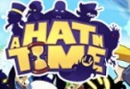 A Hat in Time Steam CD Key