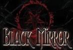 Black Mirror 1 Steam CD Key