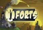Forts Steam CD Key
