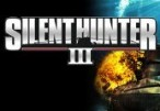 Silent Hunter 3 Uplay CD Key