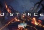 Distance Steam CD Key