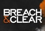 Breach & Clear Steam CD Key