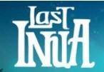 Last Inua Steam CD Key