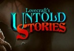 Lovecraft's Untold Stories Steam CD Key