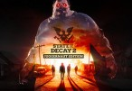 State of Decay 2: Juggernaut Edition EU Steam Altergift