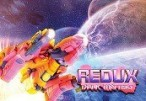Redux: Dark Matters Steam CD Key
