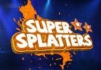 Super Splatters Steam CD Key
