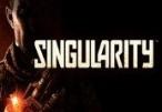 Singularity Steam Gift
