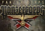 Panzer Corps - Allied Corps DLC Steam CD Key