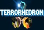 Terrorhedron Steam CD Key