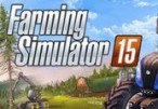 Farming Simulator 15 Digital Download CD Key