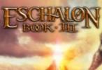 Eschalon: Book III Steam CD Key