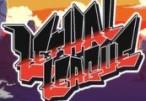 Lethal League Steam CD Key