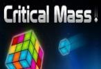 Critical Mass Steam CD Key