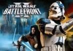 Star Wars Battlefront II (2005) Steam CD Key