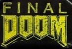 Final Doom Steam CD Key