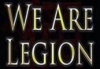 We Are Legion Steam CD Key