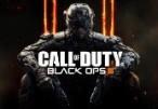 Call of Duty: Black Ops III EU Steam CD Key