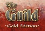The Guild Gold Edition Steam CD Key