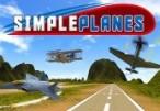 SimplePlanes Steam CD Key