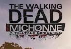 The Walking Dead: Michonne Epic Games CD Key