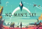 No Man's Sky Steam CD Key