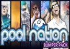 Pool Nation & Bumper Pack Bundle Steam CD Key