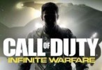 Call of Duty: Infinite Warfare Launch Edition US XBOX One CD Key