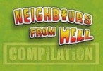 Neighbours From Hell Compilation Steam CD Key