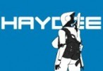 Haydee Steam CD Key