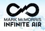 Infinite Air with Mark McMorris Steam CD Key