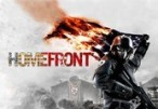 Homefront Steam CD Key