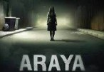 ARAYA Steam CD Key